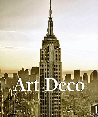 Art Deco By Charles, Victoria/ Klaus, Carl H.